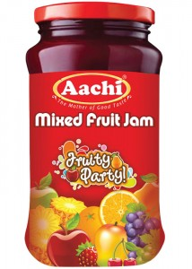 mixed_fruit_jam_new