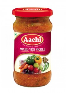 mixed_vegetable_pickle