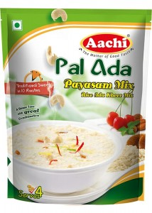 pal adapayasam mix