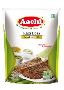 ragi_dosa_breakfast_mix