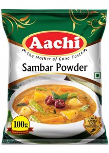 sambar_powder_100g