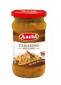 tamarind_rice_paste2
