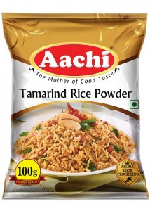 tamarind_rice_powder_100g