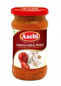 tomato_garlic_pickle
