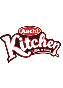 aachi-kitchen