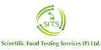 Scientific Food Testing Services