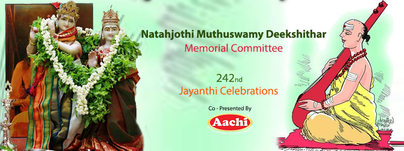 Natahjothi-Muthuswamy-Deekshithar-Memorial-Committee