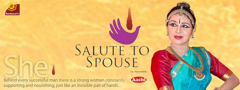salute-to-spouse_edit_aachi